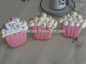 cookcupcake-2